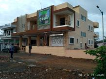 Shops for Rent in Chanchal