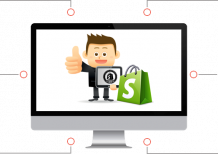 Shopify Store Development Company