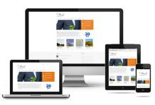 Custom Shopify Store Design Services UK - Hire Shopify Web Store Designer Australia