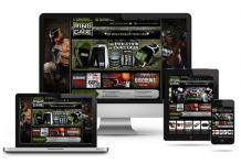 Custom Bigcommerce Store Design Services UK - Hire Bigcommerce Designer