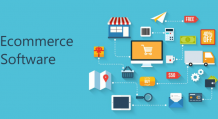 Some of the best e-commerce software till 2025 and their scope