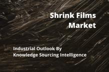 shrink films market