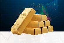 Useful tips: How to trade gold? | Baazex - Invest Responsibly