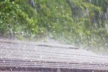 Steps to Take When Your Roof Is Impacted By Spring Storms