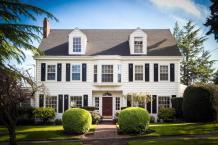 Home Window Replacement Lanham, Window Installation - Valor Home