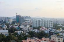 Why should you buy your dream house in Mannivakkam? - TVH Blog