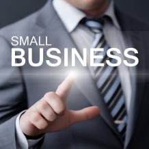 Best loan companies for small Business