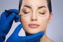 Eyelid surgery Dubai - Blepharoplasty In Dubai - Trusted Clinic