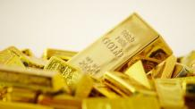 Why I'm Not Investing In Gold - Get Rich Slowly | Cavandoragh