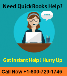How to Fix QuickBooks Error Code 6190 +1-800-729-1746