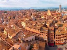Day Trip From Rome To Pompeii And Amalfi Coast, Tour From Rome To Pompeii