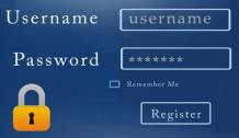 Test cases for Registration Page