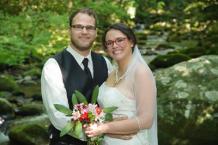 Essential Gatlinburg Weddings Planning Ideas
