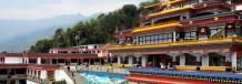 Book Your Domestics And International Packages: Sikkim Travel Guide - For People Planning to Visit Sikkim
