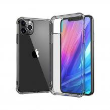 Silicone Shockproof Case | Mobile Accessories UK