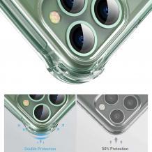 Silicone Mobile Case | Mobile Accessories UK