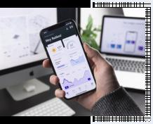 Mobile App Development Singapore   Android IOS Hybrid Developer