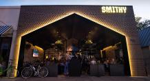 Architecture & Interior Design Firms Dallas TX   Hospitality Interior Design FirmsCoeval Studio   Space Design and Concepts