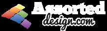 web designer tampa