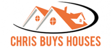 Chris Buys Houses | We Buy Houses Nashville Tennessee