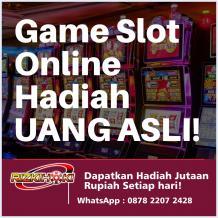 Rtp Slot Pragmatic Di Pesanggrahan Jakarta : Main via WA : 0878 2207 2428 – Agen Joker123 – Agen Slot Joker123