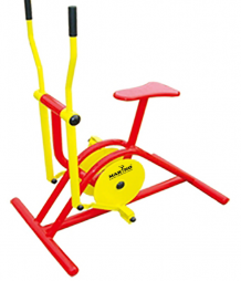 Types of Gym Equipment Wholesalers Offer | meerutgym