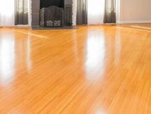 Top Hardwood Flooring Ideas for your Basement.