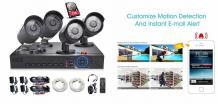 Camera System for Sale Brisbane