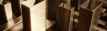Carton Box Packaging and Closing Stapler ISM enterprises