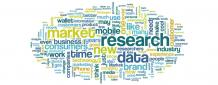Market Research Companies in India | Market Research Company