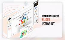 SlideKit Templates - Google Workspace Marketplace