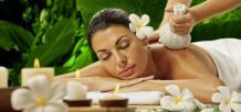 Professional Massage Therapists in Dubai – Offering World-Class Massage in Comfy Environ – Jasmine spa
