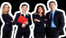 Job Consultants & Placement Consultancy Chandigarh Gurgaon