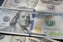 Money for Sale - Order Fake Money