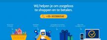 Tips Voor Het Oplossen Van Problemen Met PayPal