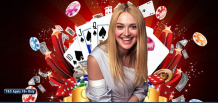Delicious Slots: Slot sites free spins might just be your winning game
