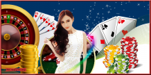 Take action slots UK free spins actually work?