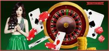 Slots UK free spins chances explained