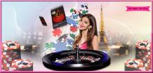 Popular Delicious Jackpot Slots at Slots UK Free Spins Players