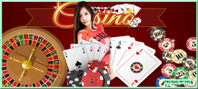 Slots UK Free Spins gives players for their favorite game | Holy Bingo