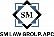 SM Law Group, APC – Proudly Representing Clients in LA & Riverside
