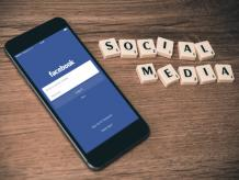 Best Social Media Marketing Services Agency Vietnam - LAFS