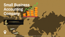 Small Business Accounting Company — ImgBB