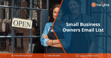 small business owners list