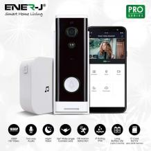 Wifi Smart Doorbell Ring