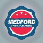 Medford Carpet Cleaners