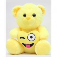 Giant Teddy Bear: The Happiness Carriers- Giant Teddy Bear