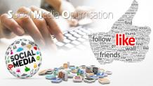 Digital Marketing Service In Jaipur - The Cost Cutting