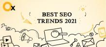 What Are the Best SEO Trends for 2021?
