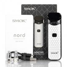 SMOK Nord Ultra Portable Pod Kit | Vape System | Vape Density Canada